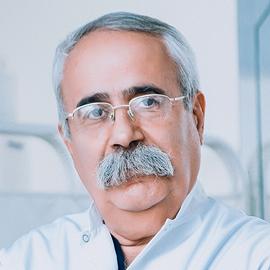 Mohammad Pegah Mehr Habib