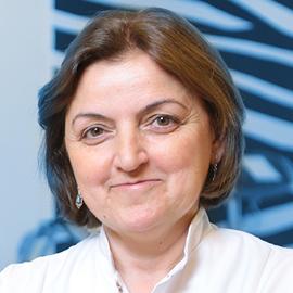 Ceyran Qasımova