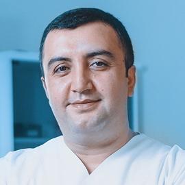 Orhan Güllü