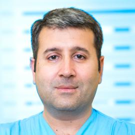 Azər Məlikov
